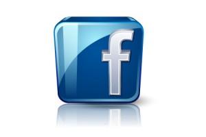 page Facebook de Vous Facilite le Web